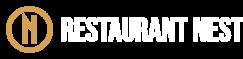 Restaurant Nest Logo